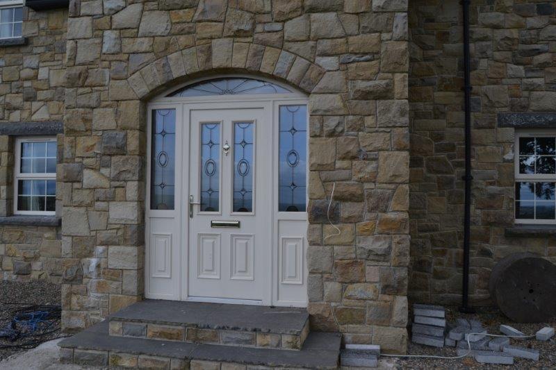 Composite Doors Swish Windows Upvc Windows Amp Doors